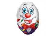 Humpty Dumpty Easter Eggs- Cadbury- 25g