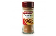 Ground Cinnamon by MasterFoods 28g
