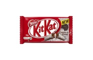 Kit kat Cookies & Cream  by Nestle 45g