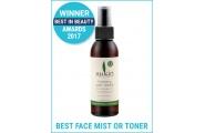 Hydrating Mist Toner- Sukin- 125ml Double Award Winner!