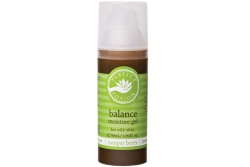 Balance Moisture Gel For Oily Skin- Perfect Potion- 50ml