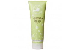 Calendula Infused Hand Cream- Perfect Potion- 100g