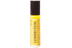 Connection Pulse Point- Perfect Potion- 10ml