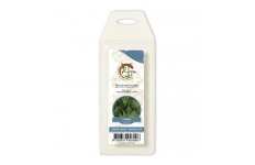 Aroma Block Essential Oil (Cypress)- Kirra- 65g