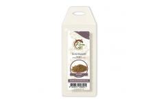 Aroma Block Essential Oil (Dill)- Kirra- 65g