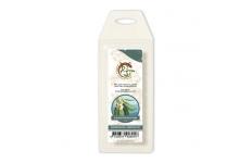 Aroma Block Essential Oil (Eucalyptus Blue Gum)- Kirra- 65g