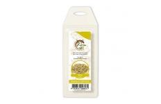 Aroma Block Essential Oil (Fennel)- Kirra- 65g