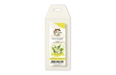 Aroma Block Essential Oil (Honey Myrtle)- Kirra- 65g
