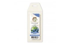 Aroma Block Essential Oil (Juniper Berry)- Kirra- 65g