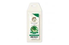 Aroma Block Essential Oil (Lemongrass Cochin)- Kirra- 65g
