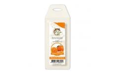 Aroma Block Essential Oil (Mandarin Cold Pressed)- Kirra- 65g