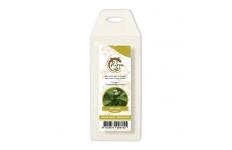 Aroma Block Essential Oil (May Chang)- Kirra- 65g