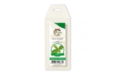 Aroma Block Essential Oil (Menthol)- Kirra- 65g