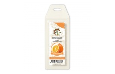 Aroma Block Essential Oil (Orange Australian)- Kirra- 65g