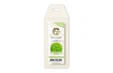 Aroma Block Essential Oil (Palmarosa)- Kirra- 65g