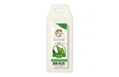 Aroma Block Essential Oil (Peppermint)- Kirra- 65g