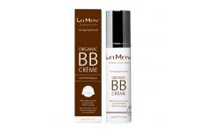 Organic BB Creme  by La Mav 50 ml