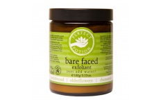 Bare Face Exfoliant- Perfect Potion- 100ml