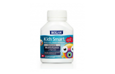 Kids Smart Complete Multi Vitamin- Bioglan- 50 Burstlets