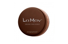 Sunkissed Bronzer – La Mav 3 ml Main 2