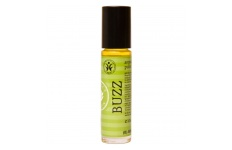 Buzz Pulse Point- Perfect Potion- 10ml