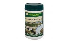 Colostrum Milk Powder – Australian by Nature – 400g