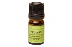 Cypress Essential Oil- Perfect Potion- 5ml