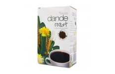 Dande Roast Teabags by Morlife 30 Bags