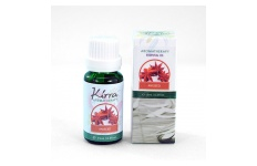 Pure Essential Oil (Aniseed)- Kirra- 15ml