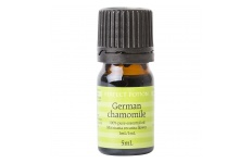 German Chamomile Essential Oil- Perfect Potion- 5ml