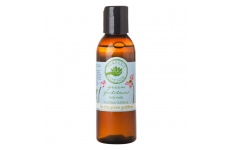 Green Goddess Body Wash- Perfect Potion- 125ml