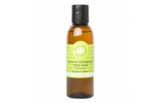 Green Tea And Jasmine Body Wash- Perfect Potion- 50ml