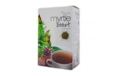 Myrtle Boost by Morlife 30 bags