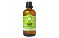 Neroli Water- Perfect Potion- 100ml