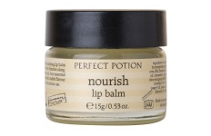 Nourish Lip Balm- Perfect Potion- 15g