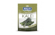 SuperFoods Kale Powder- Bioglan-120g