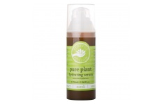 Pure Plant Hydrating Serum For Dry and Dehydrated Skin- Perfect Potion- 50ml