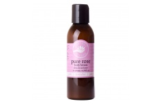 Pure Rose Body Lotion- Perfect Potion- 125ml