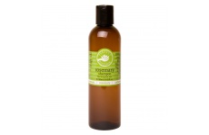 Rosemary Shampoo- Perfect Potion- 250ml