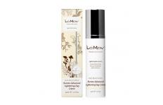 Rumex Advanced Lightening Crème  by La Mav 50 ml