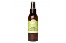 Soothe Fine Tuning Solution For Sensitive Skin- Perfect Potion- 125ml