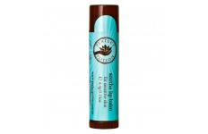 Soothe Lip Balm- Perfect Potion- 4.4g