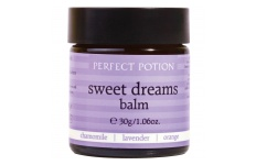 Sweet Dreams Balm- Perfect Potion- 30g