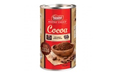 Baking Cocoa by- Nestle  190 g