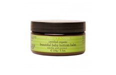 Beautiful Baby Bottom Balm- Perfect Potion- 100g