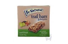 be natural bars