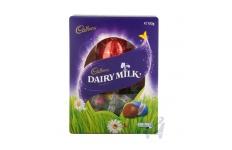 Dairy Milk Easter Egg by Cadbury 130g