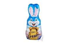 Dream White Choco Bunny by Cadbury 150g