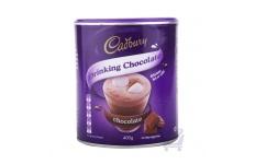 Drinking Chocolate by Cadbury 400g