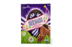 Marvellous Creations Candy Easter Eggs by Cadbury 200g